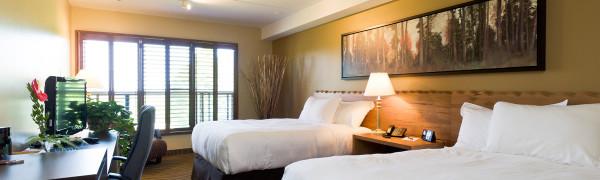 horseshoe_best_bedroom_05