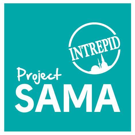 Project_SAMA