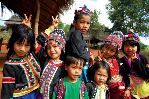 thailand_chiang-rai_children