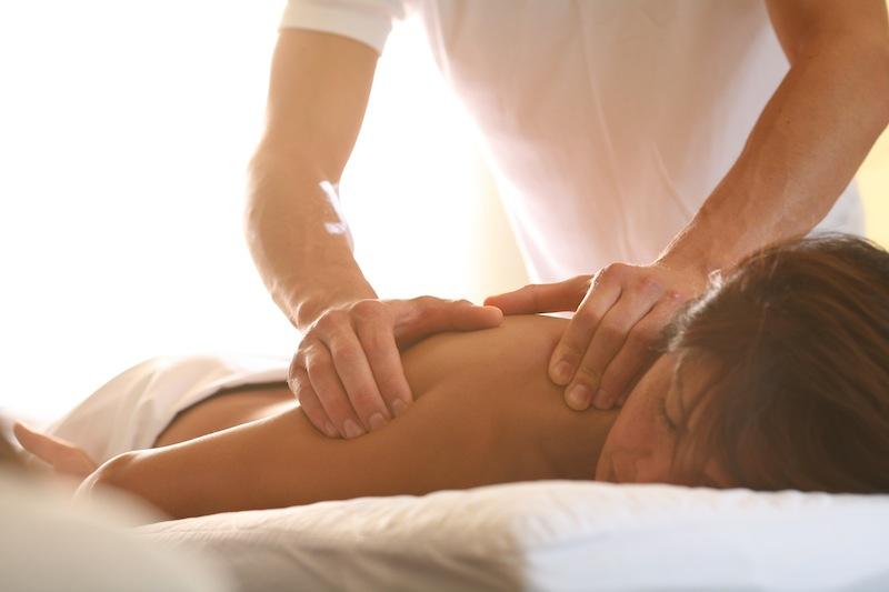 massage annoncer filipinsk porno