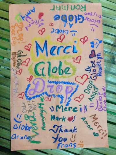 globedrop_gift-community_center_cebu
