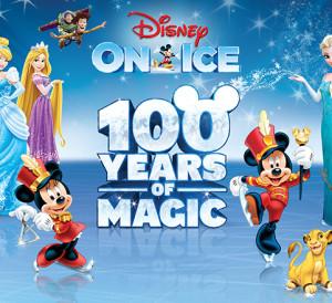 twitter doi 100 years logo