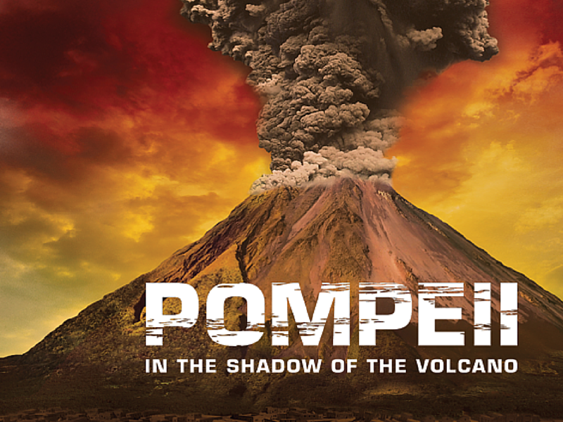 pompeii tales from the eruption essay Pompeii it was nearly wiped out during the eruption of mount vesuvius in 79 ad what is left of this ancient city and will vesuvius erupt again.