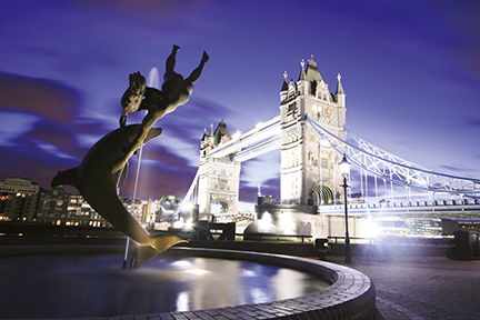FC_uk_london_towerbridge_2