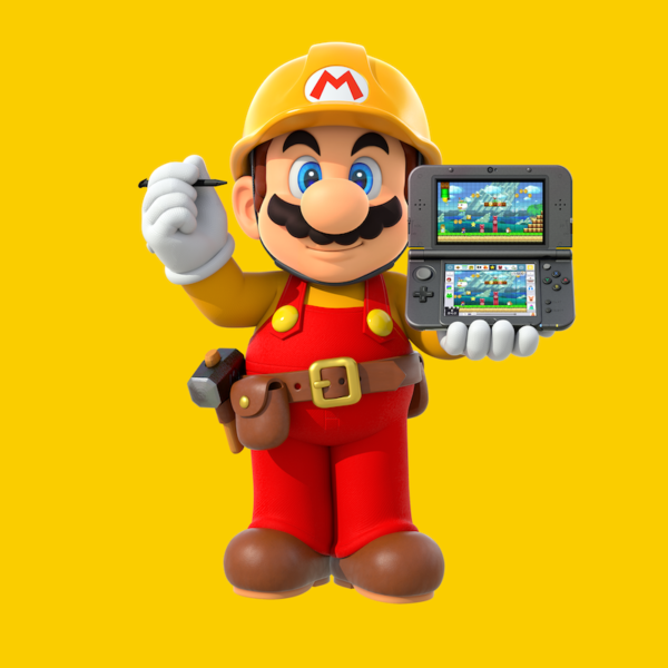 3ds_supermariomakerfornintendo3ds_char_01