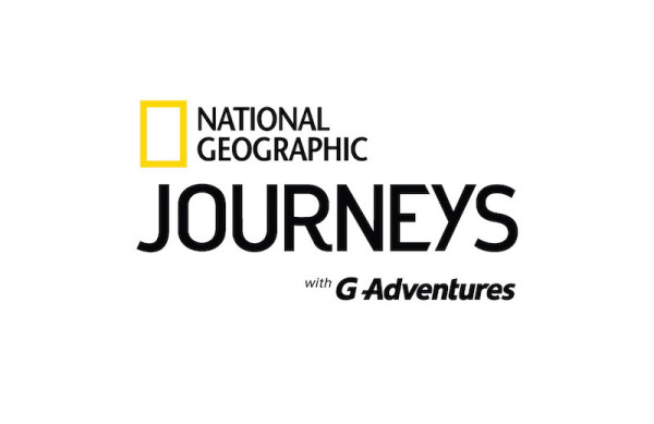 G Adventures announces partnership with National Geographic introducing 70 new trips in their National Geographic Journeys line
