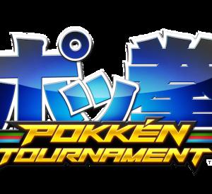 N3DS_PokkenTournament_logo