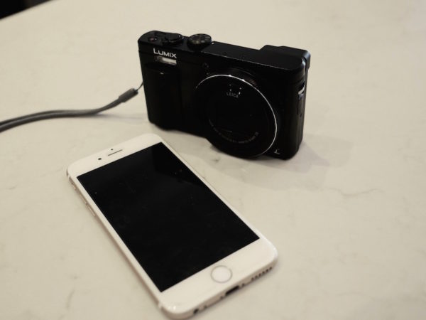 PanasoniczS60Review
