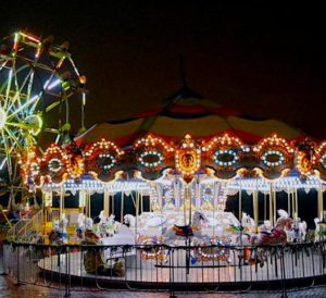 6-best-holiday-events-in-toronto-for-families
