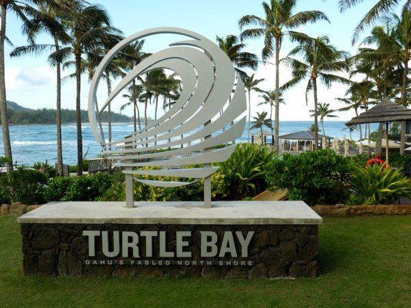 luxury family resorts in Oahu, Hawaii